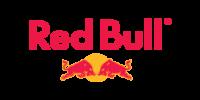 redbull_250px