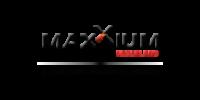 maxxium_250px